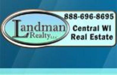Central WI Real Estate - Wisconsin Land for Sale